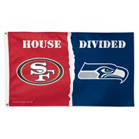 Picture for category San Francisco 49ers^Seattle Seahawks