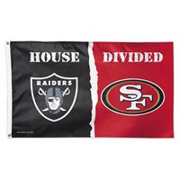 Picture for category Oakland Raiders^San Francisco 49ers