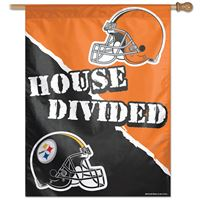 Picture for category Pittsburgh Steelers^Cleveland Browns