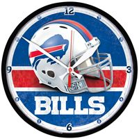 Picture for category Buffalo Bills