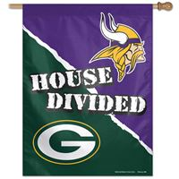 Picture for category Minnesota Vikings^Green Bay Packers