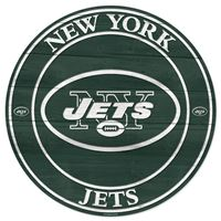 Picture for category New York Jets