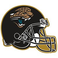 Picture of Jacksonville Jaguars Plated Pins Clamshell