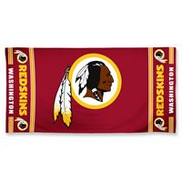 Picture for category Washington Redskins