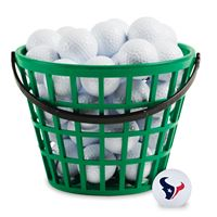 Picture for category Houston Texans
