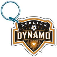Picture for category Houston Dynamo