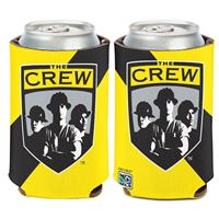 Picture of Columbus Crew SC Can Cooler 12 oz
