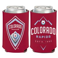 Picture of Colorado Rapids Can Cooler 12 oz