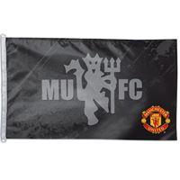 Picture of Manchester United Flag - Team 3' X 5'