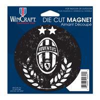"Picture of Juventus Die Cut Magnet 45"" x 6"""