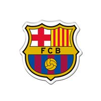 Picture for category FC Barcelona
