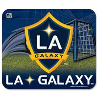 Picture of Los Angeles Galaxy Mouse Pad