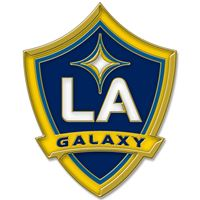 Picture of Los Angeles Galaxy Collector Pin Clamshell