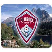 Picture for category Colorado Rapids