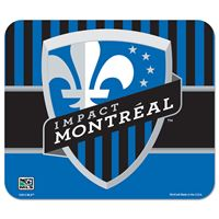 Picture of Impact Montreal Mouse Pad