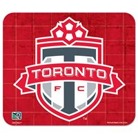 Picture of Toronto FC Mouse Pad