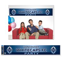 Picture for category Vancouver Whitecaps FC