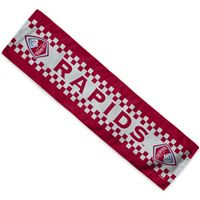"""Picture of Colorado Rapids Cooling Towel 8"""" x 30"""""""