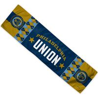 """Picture of Philadelphia Union Cooling Towel 8"""" x 30"""""""