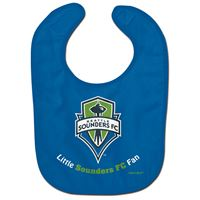 Picture for category Seattle Sounders