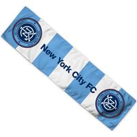 "Picture of New York City FC Cooling Towel 8"" x 30"""