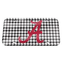Picture of Alabama, University of Crystal Mirror License Plate