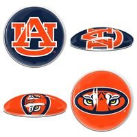 Picture of Auburn University Sport Dotts 2 Pack