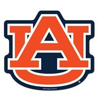 Picture of Auburn University Logo on the Go Go