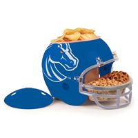 Picture of Boise State Snack helmet