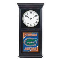 Picture of Florida, University of Regulator Clock