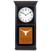 Picture of Texas, University of Regulator Clock