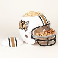 Picture of Central Florida, University of Snack helmet
