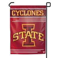 Picture for category Iowa State University