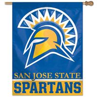 Picture for category San Jose State