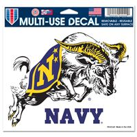 Picture for category US Naval Academy