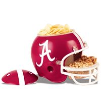 Picture of Alabama, University of Snack helmet