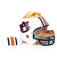 Picture of Auburn University Snack helmet
