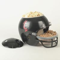 Picture of Cincinnati, University of Snack helmet