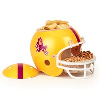 Picture of Arizona State University Snack helmet