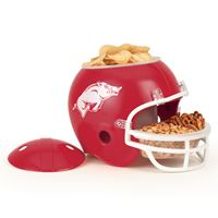 Picture of Arkansas, University of Snack helmet