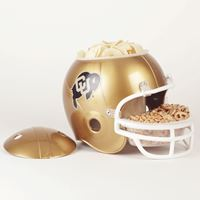 Picture of Colorado, University of Snack helmet