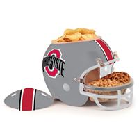 Picture of Ohio State University Snack helmet
