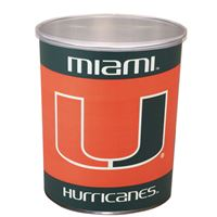 Picture for category University of Miami (Florida)