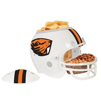 Picture of Oregon State University Snack helmet