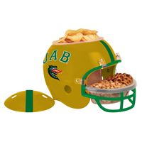 Picture of Alabama At Birmingham, University of Snack helmet