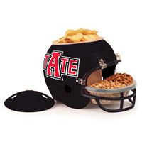 Picture of Arkansas State University Snack helmet