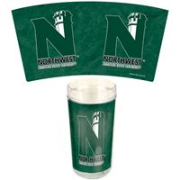 Picture for category Northwest Missouri State University