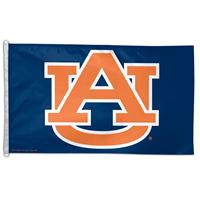 Picture for category Auburn University