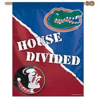 Picture for category University of Florida-Florida State University