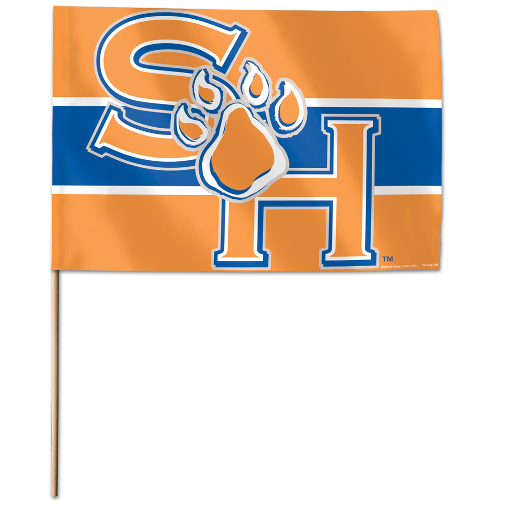 sam houston state university is a Sam houston state university - salary - get a free salary comparison based on job title, skills, experience and education accurate, reliable.